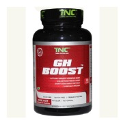 Tara Nutricare GH Boost,  60 capsules  Unflavoured