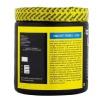 Healthvit L-Lysine Powder,  0.22 lb  Unflavoured