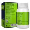 Flabgo Garcinia Cambogia & Green Coffee Extracts,  60 capsules
