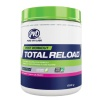 PVL Post Workout Total Reload,  1.32 lb  Fruit Punch