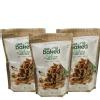 Get Baked Crunch Rocks (Pack of 3),  Pudina  0.05 kg