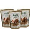 Get Baked Crunch Rocks (Pack of 3),  No Added Sugar  0.2 kg