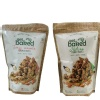 Get Baked Crunch Rocks Combo of 2,  Tangy Masala & Pudina  0.1 kg