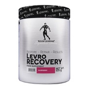 Kevin Levrone Levro Recovery,  1.16 lb  Raspberry