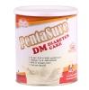 Hexagon Nutrition Penta Sure DM,  1 kg  Vanilla