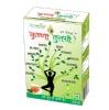 Zindagi Krishna Tulsi Drops,  30 ml