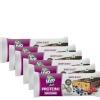 Hyp Lean Sugar Free Protein Bar,  6 Piece(s)/Pack  Berry Burst