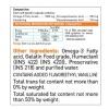 HealthViva Omega 3 Supplement - Pack of 2