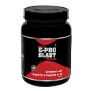 Endura E Pro Blast,  2.2 lb  Banana