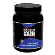 Endura Double Gain,  2.2 lb  Banana