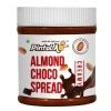 Pintola Almond Choco Butter,  Creamy  0.350 kg