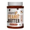 Pintola Choco Spread Peanut Butter,  Creamy  1 kg