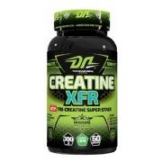 Domin8r Nutrition Crea XFR,  Lemon Lime  0.66 lb