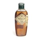 Just Herbs Hair Oil 13,  Bhringraj  100 Ml