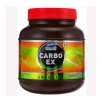 Venky's Nutrition Carbo EX,  2.2 lb  Orange