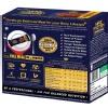 RiteBite Max Protein Professional,  6 Piece(s)/Pack  Choco Almond