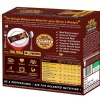 RiteBite Max Protein Professional,  6 Piece(s)/Pack  Choco Berry