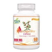 Simply Nutra Ashwagandha,  60 capsules