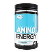 ON (Optimum Nutrition) Essential Amino Energy,  0.6 lb  Cotton Candy