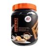 FB Nutrition Super Whey,  2.2 lb  Butterscotch Vanilla