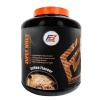 FB Nutrition Super Whey,  4.4 lb  Coffee