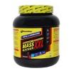MuscleBlaze Mass Gainer XXL OP,  2.2 lb  Chocolate