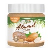 Alpino Almond Butter,  Natural  0.250 kg