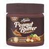 Alpino Peanut Butter Classic,  Chocolate  0.250 kg