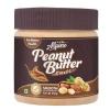 Alpino Peanut Butter Classic,  Smooth  0.250 kg