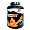 FB Nutrition Carbo FX,  6.6 lb  Orange