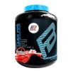 FB Nutrition Lean Pro,  6.6 lb  Strawberry