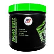 FB Nutrition Amino Buzz,  0.83 lb  Pineapple