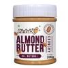 Pintola All Natural Almond Butter,  Crunchy  0.2 kg
