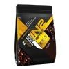 IN2 Whey Protein,  1.1 lb  Cafe Mocha