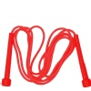 Skipping Rope - Lifeline Skipping Rope,  Red  Free Size