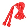Lifeline Skipping Rope,  Red  Free Size