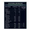 2 - MuscleBlaze Isotonic Instant Energy Formula,  2.2 lb  Pineapple(Supplement)
