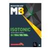 4 - MuscleBlaze Isotonic Instant Energy Formula,  2.2 lb  Watermelon
