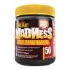 1 - Mutant Madness,  0.83 lb  Peach Mango