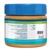 manufacturer - HealthKart Peanut Butter Fortified with Vitamins & Minerals,  Creamy  0.250 kg