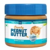 4 - HealthKart Peanut Butter Fortified with Vitamins & Minerals,  Crunchy  0.250 kg
