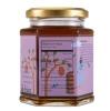 supplement - Farm Honey Garlic Honey,  350 g  Unflavoured