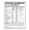 supplementfact - IN2 Mass Gainer,  2.6 lb  Cookies & Cream