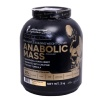 Kevin Levrone Anabolic Mass Gainer,  6.6 lb  Vanilla