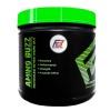 1 - FB Nutrition Xtreme Buzz,  0.5 lb  Watermelon