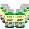 3 - Morpheme Remedies Livup (500 mg),  6 Piece(s)/Pack