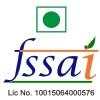 Fssai - HealthKart Natural White Vinegar,  0.5 L  Unflavoured New