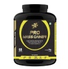 1 - MightyX Pro Mass Gainer,  6.6 lb  Chocolate