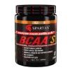 Spartan Nutrition BCAAs Pro Series