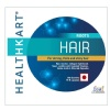 Highlight - HealthKart Hair with Biotin and 21 Essential Nutrients,  Unflavoured  90 capsules